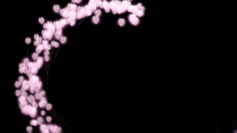 Sakura0315 1 Image