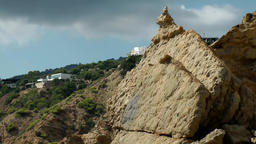 Spain Ibiza Coves & Landscapes 0