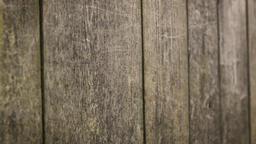 Vintage wood planks Filmmaterial