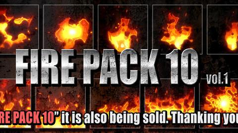 Firepack10 free 스톡 비디오 클립, 영상 소스, 스톡 4K 영상