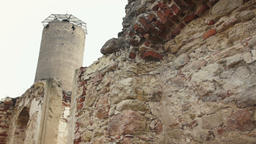 Ruins And Castles 2