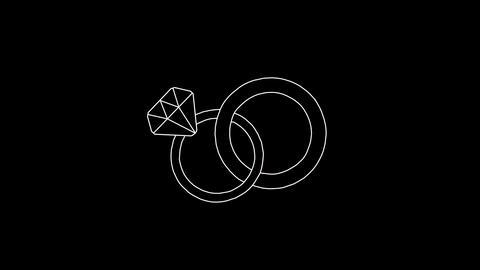 Ring Animation