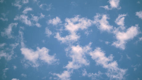 Sky Clouds Background 0