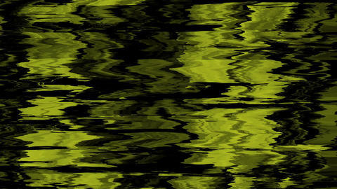 SHA Noise Effects Image 03 Animation