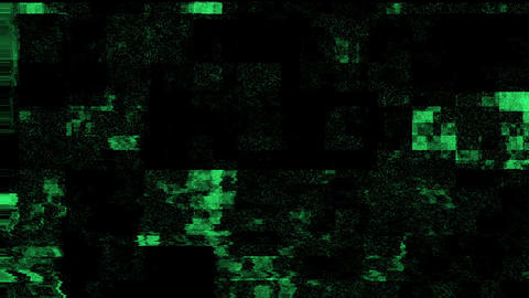 SHA Noise Effects Image 04 Animation
