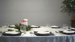 Table Setting 0