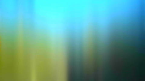 Abstract Background 0
