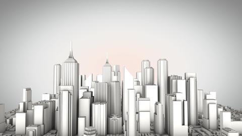 Intro New York City