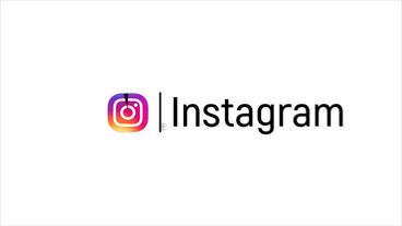 Instagram Promo (2 Versions)