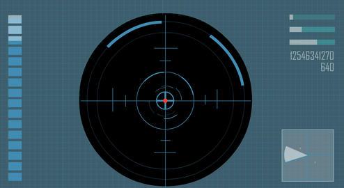 瞄準設計CGI