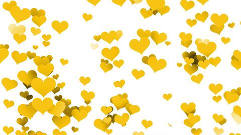 Clay par heart gl re Animation