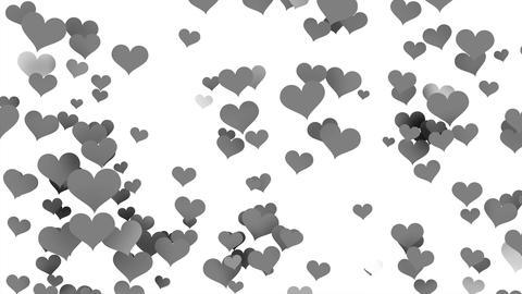 Clay par heart wht re Animation
