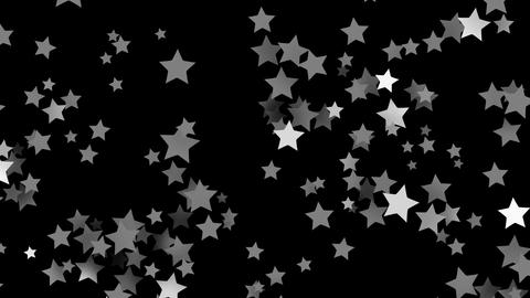 Clay par star bkmat wht Animation