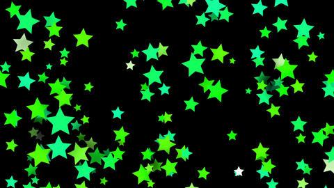 Clay par star bkmat gr Animation