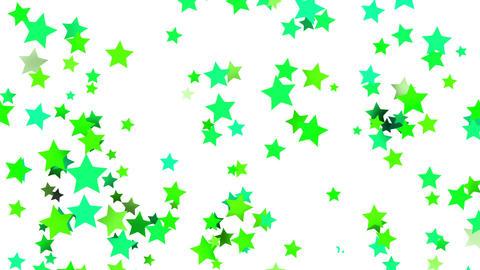 Clay par star gr Animation