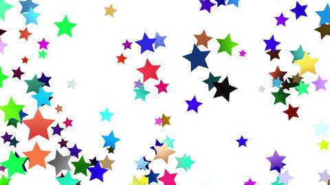 Clay par star rbw Animation