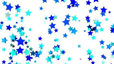 Clay par star bl Animation