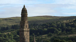 Scotland Greenock 2