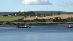 Scotland City Of Invergordon 1