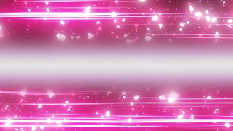 Uppbtm line heartleaf bg origin Animation