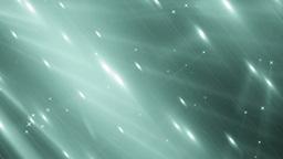 Neon Flood Lights Disco Music Background Animation