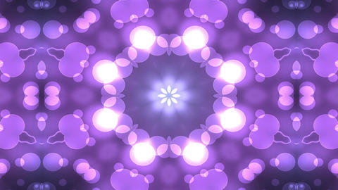 Kaleidoscope 2 Animation
