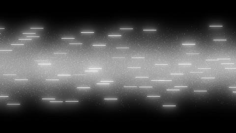 Shortline beam wht Animation