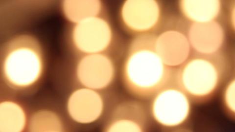 Light 03 GIF