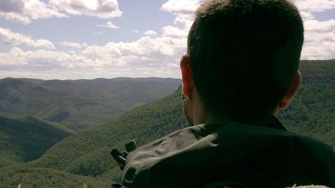 Monte V1-0021 ビデオ