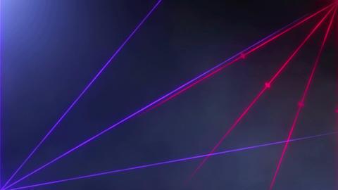 Laser Show 0