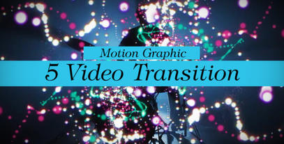 Lines Transition new After Effects Templates