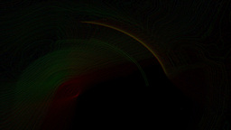 ABSTRACT BACKGROUND 15 GE Stock Video Footage
