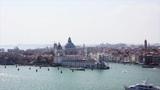 VENICE Lagoon 4 Footage