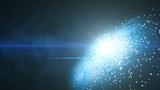 Galaxy 01 (30fps) Animation
