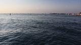 VENICE Lagoon 10 Footage