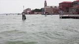 VENICE Lagoon 20 Footage