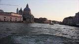 VENICE Canal Grande 6 Footage