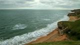 landscape generals beaches Footage