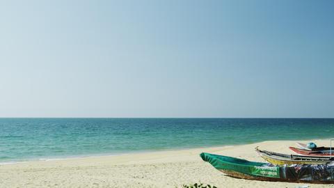 4k Videos of Holiday Destination Phuket Footage