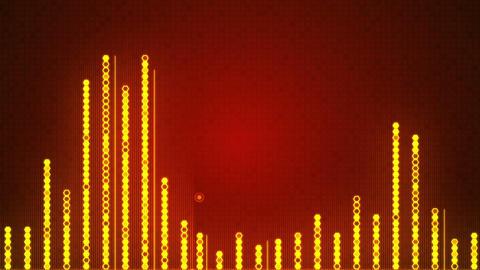 Audio Lifeline 0