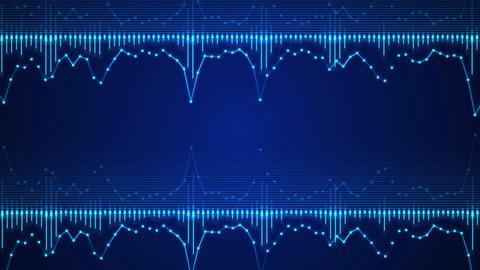 Audio Lifeline 1
