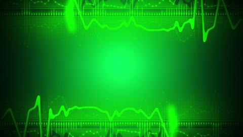 Audio Lifeline 2