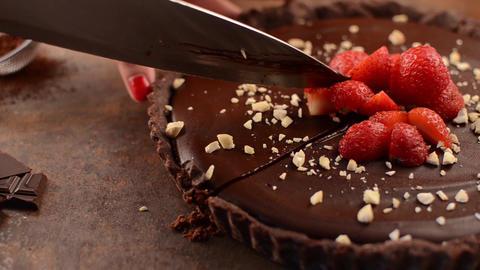Dessert 0