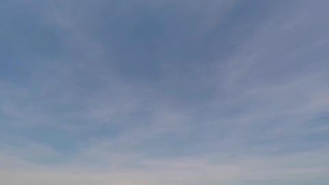 Free Blue Sky Filmmaterial