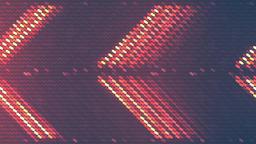 Retro Blink (1) Animation
