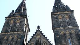 religious church Footage