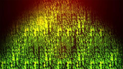 Grunge Tree 2 Animation