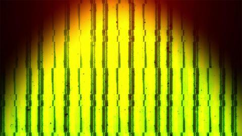 Grunge Wall 2 Animation