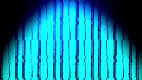 Grunge Wall 3 Animation