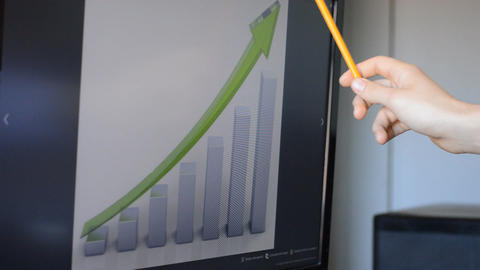 Graph Business Goals Image